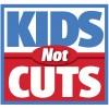 Kids-Not-Cuts